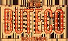 Buteco Oficial Logotipo
